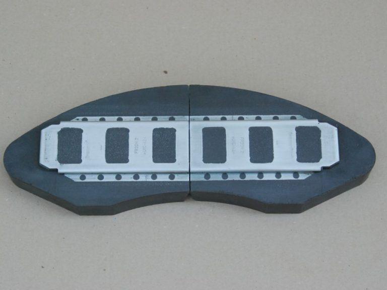 Passenger & Metro Cars